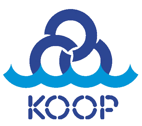 Koop International