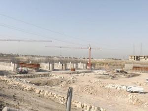 Nederlandse Ambassadeur bezoekt Najaf en Karbala